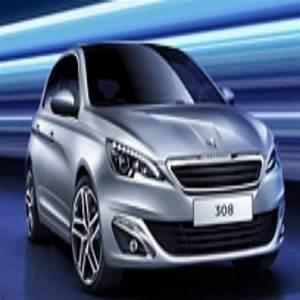 Garage Peugeot 93 : peugeot garage forget garage automobile 93 rue f r de chateaubriand 44470 carquefou adresse ~ Gottalentnigeria.com Avis de Voitures
