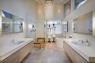 master bathroom design modern master bathroom designs master bath modern bathroom
