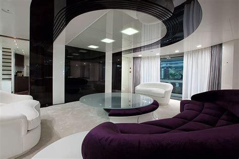 india home interiors  luxury home interior designers  delhi noida gurgaon india