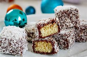 Kokos Kekse Rezept : kokos schoko cookies rezepte suchen ~ Watch28wear.com Haus und Dekorationen