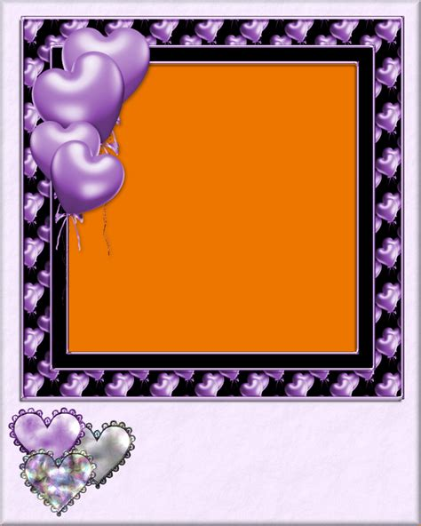 birthday card template 5 free birthday card template teknoswitch