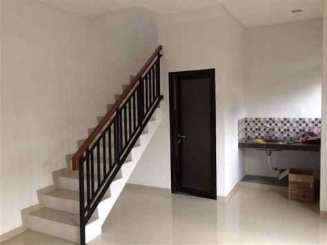Rumah Di Arcamanik Murah rumah dijual rumah minimalis 2 lantai murah arcamanik