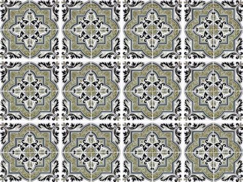 Fliesenaufkleber Ecken by Home Affaire Fliesenaufkleber 187 Ornamente 171 12x 15 15 Cm