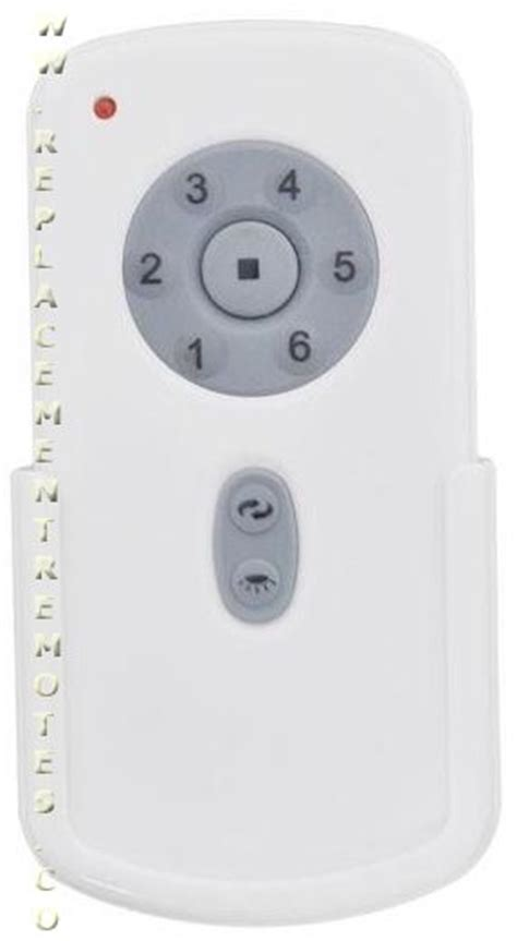 hton bay ceiling fan remote replacement buy hton bay uc787gt ceiling fan remote