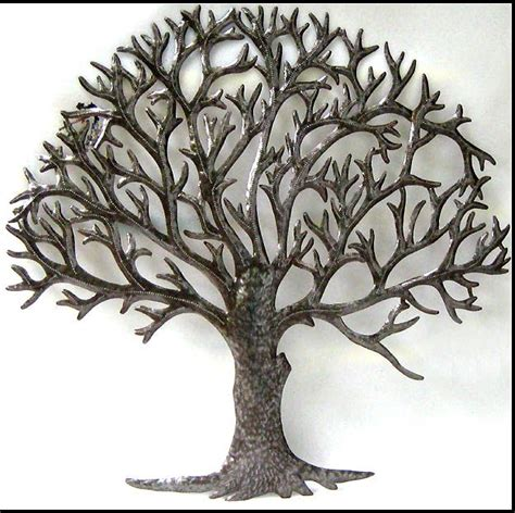 metal tree wall sculpture ideas for our home trees sculpture and tree wall