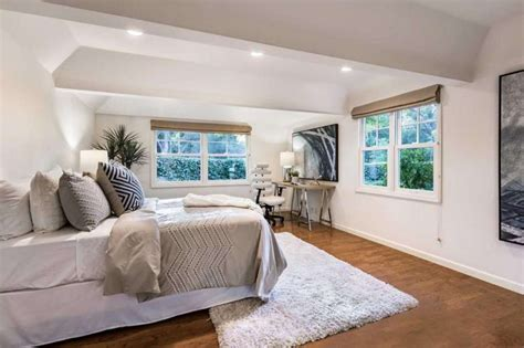 top master bedroom design ideas pictures