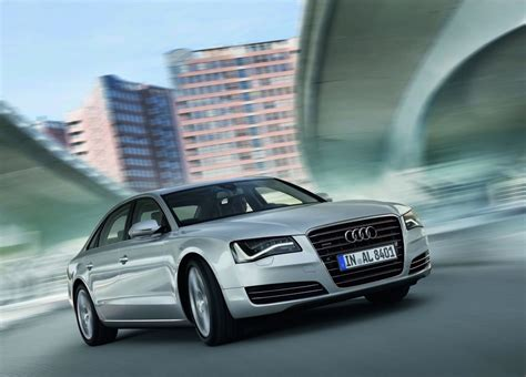 Audi A8 L Wallpapers by Audi A8 L Hd Wallpapers The World Of Audi