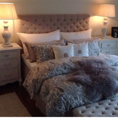 41 best longworth bedroom images 41 best images about room on