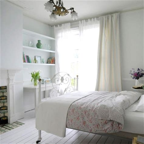 white bedrooms bedroom colour scheme ideas