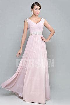 robe mariage chetre chic invite robe pour mariage invit 233 superbe 224 prix avantageux