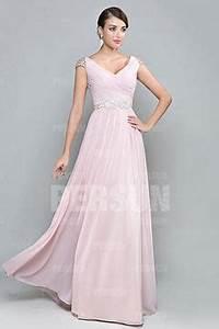 Robe Pour Invité Mariage : robe de cocktail pour mariage pas cher ~ Melissatoandfro.com Idées de Décoration