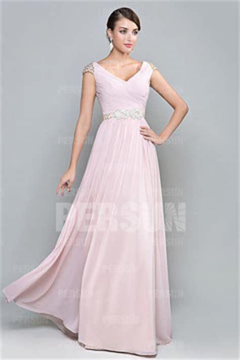 robe pour un mariage en ã tã robe pour mariage invité superbe à prix avantageux