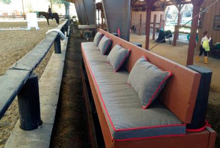 sew  reupholster  cushion    cushions