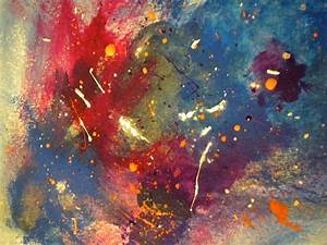Wallpapers Abstract Painting Wincustomize Explore ...