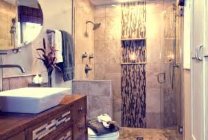 ideas for small bathroom renovations small bathroom remodeling ideas