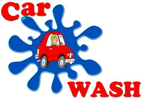 Cool Car Wallpaper Car Wash Images