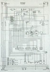Bosch 8 Pin Rsr Cdi