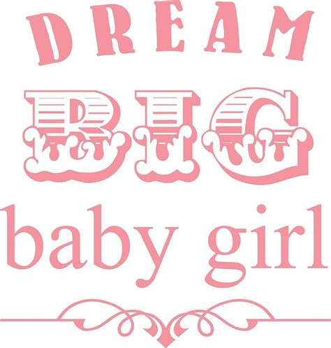 sayings   girls baby girl quotes quotes