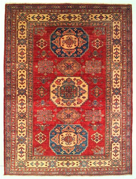 tappeto kazak tappeto kazak peshawar 200 x 149
