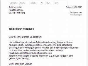 Tchibo Mobil Rechnung : tchibo mobil k ndigen so geht 39 s chip ~ Themetempest.com Abrechnung