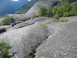 Abrasion (geology) - Wikipedia