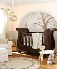 baby room design newborn baby room decorations photograph baby room design