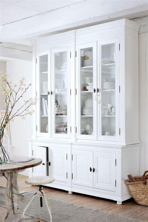 kitchen hutch kitchen kitchen hutch cabinets for efficient and stylish