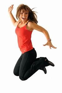 Tenue De Sport : une tenue de sport paperblog ~ Medecine-chirurgie-esthetiques.com Avis de Voitures