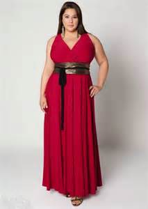 plus size dresses to wear to a wedding plus size dresses to wear to a wedding 17 cheap plus size dresses black white prom and wedding