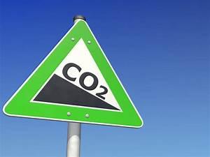 Co2 Einsparung Berechnen : klimaschutz energieeffizienz geb udesanierung dstgb ~ Themetempest.com Abrechnung