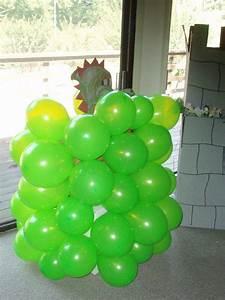 Ballon Mit Mehl Füllen : ballon mit s em f llen ritterparty pinterest rittergeburtstag ritter und geburtstage ~ Markanthonyermac.com Haus und Dekorationen