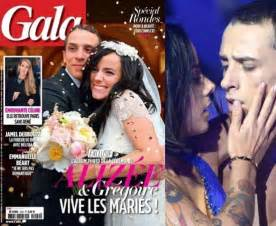 mariage en corse pin kendall and jo on