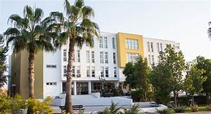 Eastern Mediterranean University – NewSky24