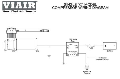 Air Pressor Single Phase Wiring Diagram by 3 Phase Air Pressor Motor Starter Wiring Diagram