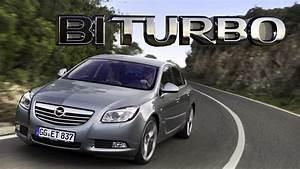 Opel La Teste : am testat cel mai puternic diesel de pe opel insignia biturbo ~ Gottalentnigeria.com Avis de Voitures