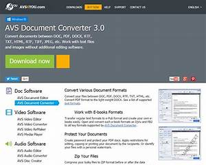 can bus exe ebook reader With document file converter software