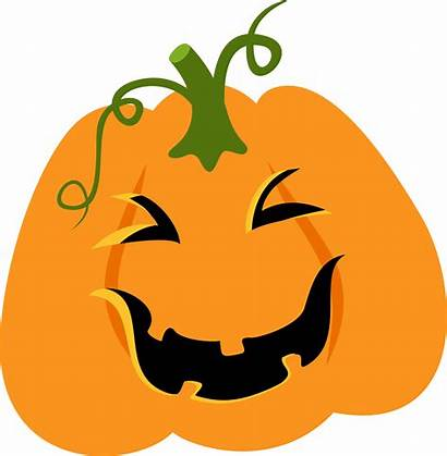 Happy Halloween Jack Clipart Lantern Creations Huckleberry