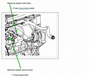 2000 Saturn Ls2 Engine Diagram 1 9 4 Cy