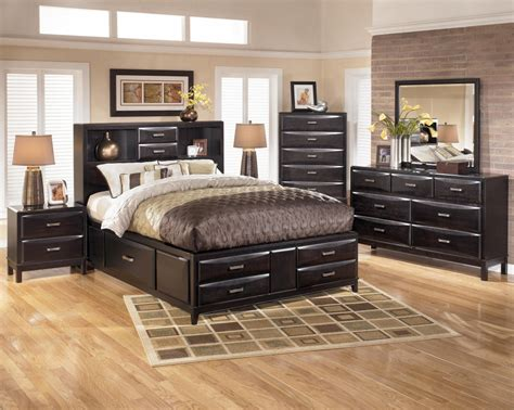 king bedroom sets stunning furniture king size bedroom setson small