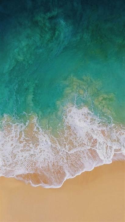 Ios Wallpapers Pro Imac Sierra Iphone Desktop