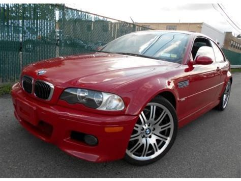 2002 Bmw M3 Specs by 2002 Bmw M3 Coupe Data Info And Specs Gtcarlot