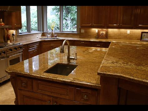 kitchen countertops 57 gemini international marble and