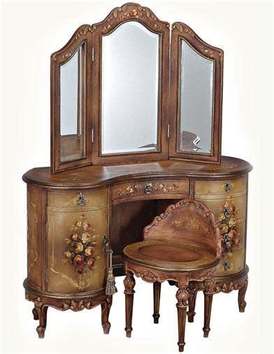 Antique Vanity Chairs by Best 25 Vanity Stool Ideas On