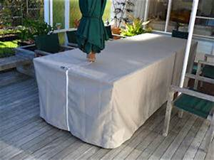 Stash it designs and constructs custom made outdoor for Canvas garden furniture covers