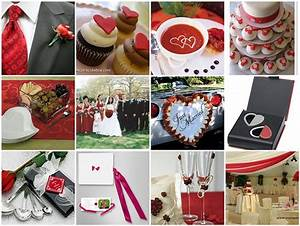 valentines day wedding theme hudson valley ceremonies With valentines day wedding ideas