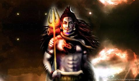 Lord Shiva Animated Wallpaper - lord shiva animated hd wallpapers desktop background