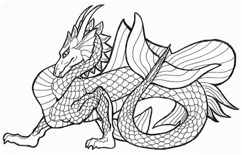Chinese Kites Coloring Pages Coloring Coloring Pages