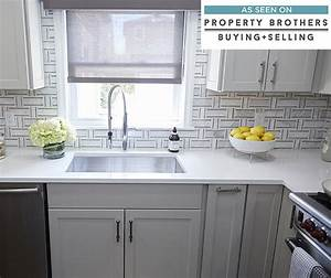egret cabinet paint diamond cabinetry With what kind of paint to use on kitchen cabinets for liberty stickers