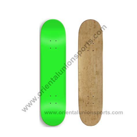 blank skateboard decks 825 blank skateboard deck 8 25 inch