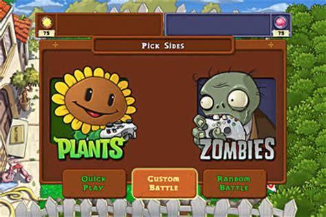 xbox 2 player games plants vs zombies xbox 360
